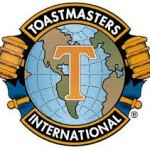 Toastmasters International Budapest
