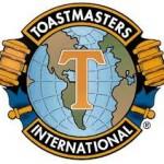 Toastmasters International Budapest